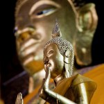 <b>Luang Prabang in images</b>