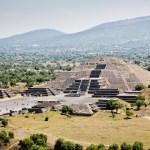<b>Ciudad de Mexico - impressions</b>