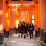 <b>magic Japan - a photo tribute</b>
