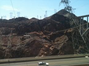 Hoover Dam - 2