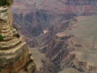 Grand Canyon - 04
