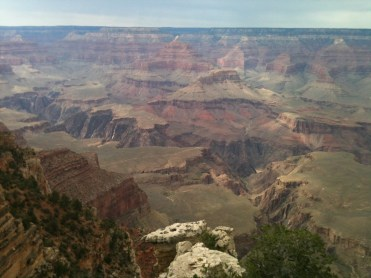 Grand Canyon - 05