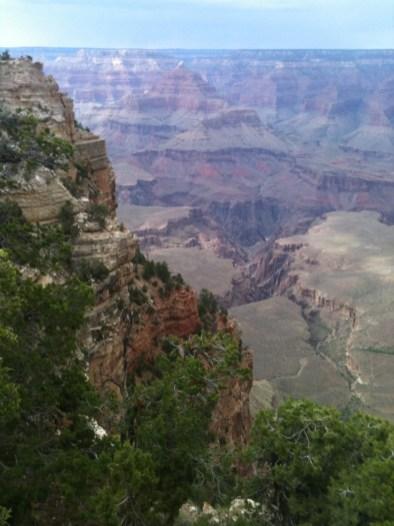 Grand Canyon - 10