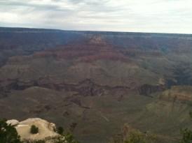 Grand Canyon - 26