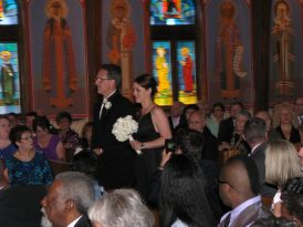 Canadace's Wedding - 020