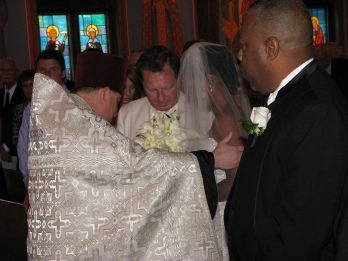 Canadace's Wedding - 023