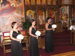 Canadace's Wedding - 025