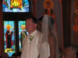 Canadace's Wedding - 029