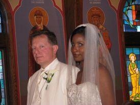 Canadace's Wedding - 030