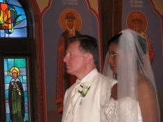 Canadace's Wedding - 031