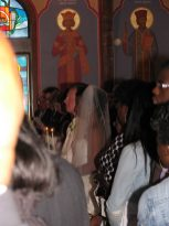 Canadace's Wedding - 036