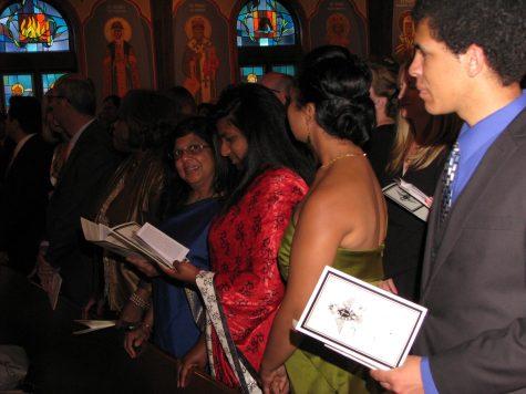 Canadace's Wedding - 039