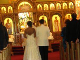 Canadace's Wedding - 042