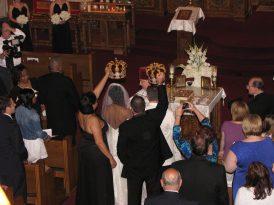 Canadace's Wedding - 047