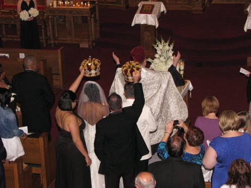 Canadace's Wedding - 048