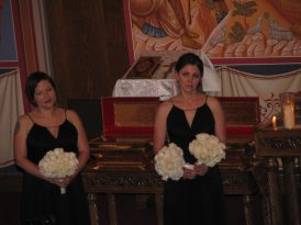 Canadace's Wedding - 051