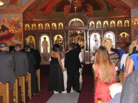 Canadace's Wedding - 055