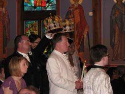 Canadace's Wedding - 059