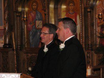 Canadace's Wedding - 061