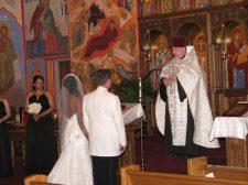 Canadace's Wedding - 069