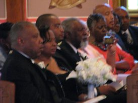 Canadace's Wedding - 081