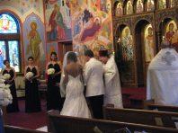 Canadace's Wedding - 089