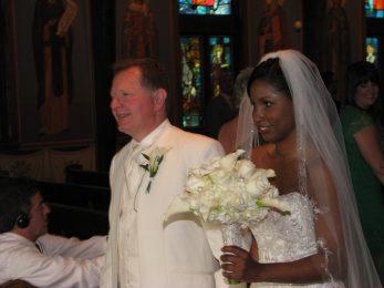 Canadace's Wedding - 090