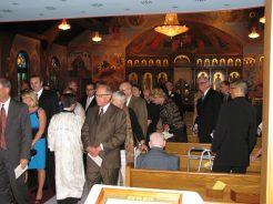 Canadace's Wedding - 102