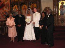 Canadace's Wedding - 119