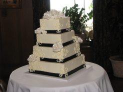 Canadace's Wedding - 136