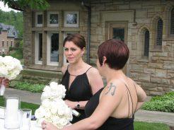 Canadace's Wedding - 151