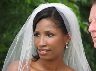 Canadace's Wedding - 152
