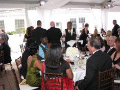 Canadace's Wedding - 204