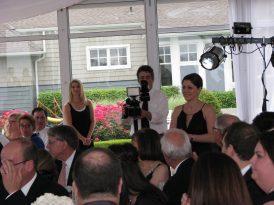 Canadace's Wedding - 210