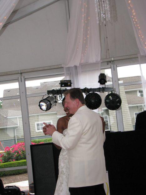 Canadace's Wedding - 219