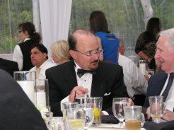 Canadace's Wedding - 245