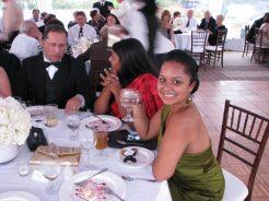 Canadace's Wedding - 263