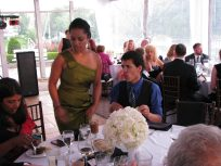 Canadace's Wedding - 269