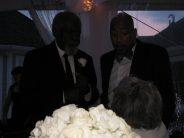 Canadace's Wedding - 306