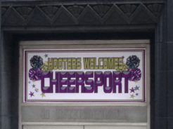 Cheersport 2014 - 04