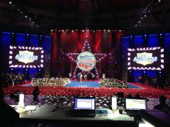NCA All Star 2014 - 51
