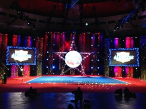 NCA All Star 2014 - 53
