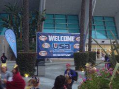 USA All Star 2014 - 06