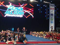 USA All Star 2014 - 08