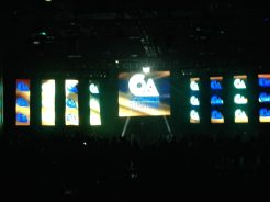 COA Ultimate 2014 - 06