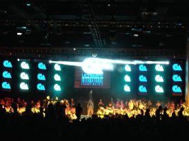 COA Ultimate 2014 - 10