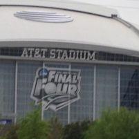 Final Four 2014 - 012