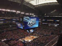 Final Four 2014 - 038