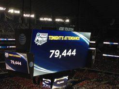 Final Four 2014 - 137