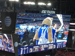 Final Four 2014 - 156